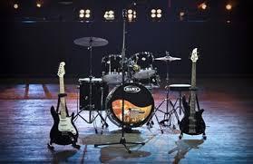барабаны.jpg