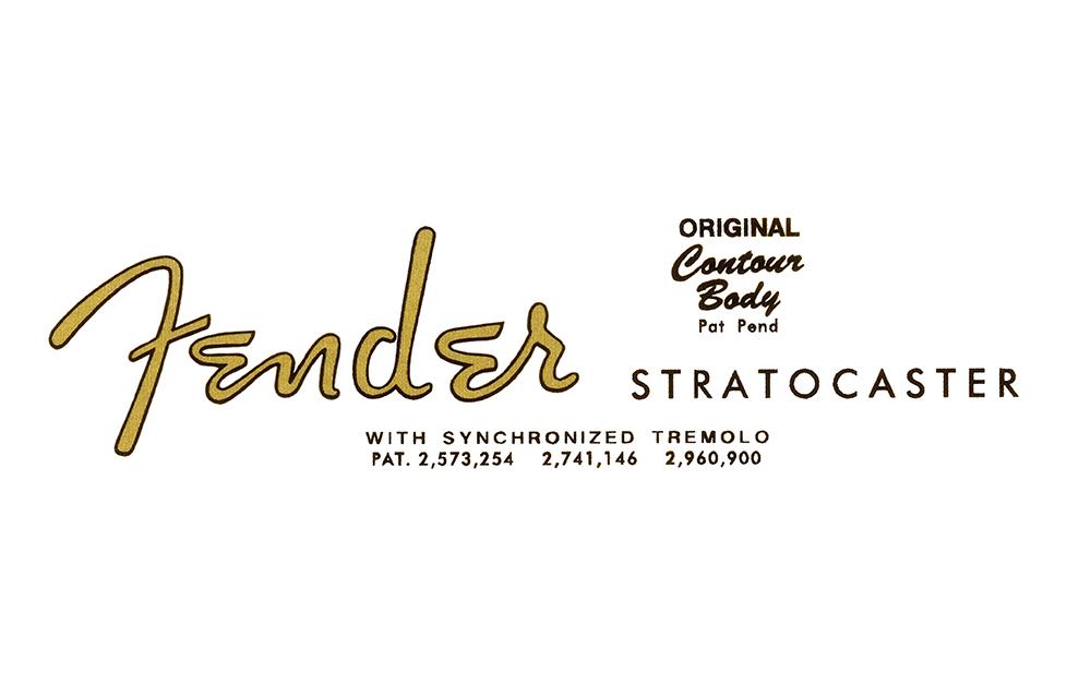 Fender-Stratocaster-Logo-Design.jpg