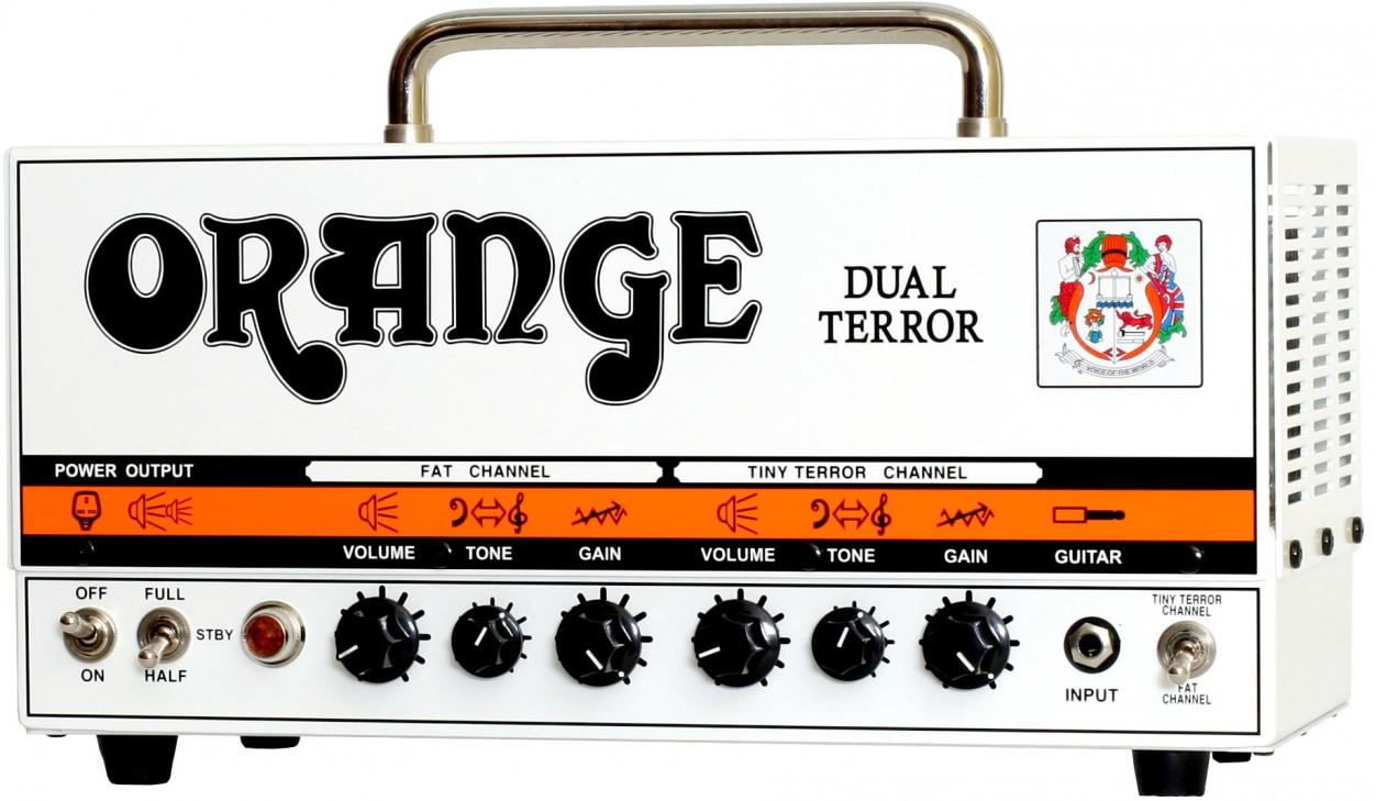 MI-1401266773-Orange DT30H Dual Terror.jpg